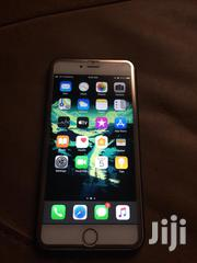 Apple iPhone 6s Plus 64 GB Gold | Mobile Phones for sale in Greater Accra, Kanda Estate