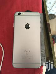 New Apple iPhone 6s 16 GB | Mobile Phones for sale in Greater Accra, Kokomlemle