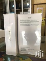 New Apple iPhone 6 Plus 16 GB | Mobile Phones for sale in Greater Accra, Kokomlemle