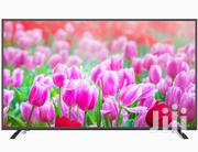 Brand New Syinix 50 Smart Uhd 4K T2 Led Tv | TV & DVD Equipment for sale in Greater Accra, East Legon
