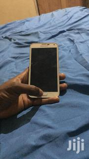Samsung Galaxy S5 16 GB White | Mobile Phones for sale in Ashanti, Kumasi Metropolitan