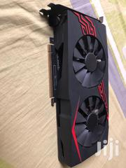 Asus Gtx 1060 6gb Video Graphic Card | Computer Hardware for sale in Greater Accra, Ashaiman Municipal