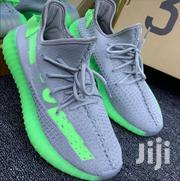 Yeezi Boost | Shoes for sale in Greater Accra, Achimota