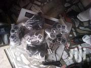 PS2 Controller For Sale | Video Game Consoles for sale in Eastern Region, New-Juaben Municipal