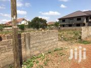 2 Plots Land For Sale At Trasacco   Land & Plots For Sale for sale in Greater Accra, Dzorwulu
