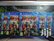 PS4 And Xbox One CD'S | Video Games for sale in Eastern Region, New-Juaben Municipal