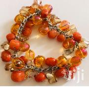 Beaded Charm Bracelet | Clothing Accessories for sale in Greater Accra, Tema Metropolitan