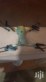 Drone Availability | Photo & Video Cameras for sale in Greater Accra, Accra Metropolitan