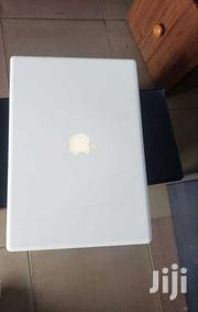 New Laptop Apple MacBook Pro 16GB Intel Core i7 HDD 500GB | Laptops & Computers for sale in Greater Accra, Apenkwa