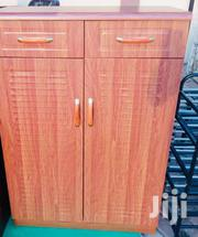 Quality Shoe Rag Cabinet | Furniture for sale in Greater Accra, Adabraka