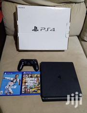 Playstation 4 Slim | Video Game Consoles for sale in Greater Accra, Achimota