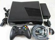 Xbox 360 With 9games | Video Game Consoles for sale in Greater Accra, Accra Metropolitan