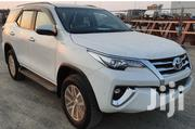 Toyota Fortuner 2019 | Cars for sale in Greater Accra, Ga South Municipal