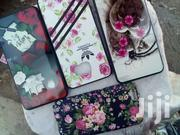 Phones Accessories | Clothing Accessories for sale in Greater Accra, Agbogbloshie