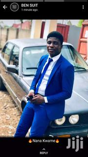 Nice Suits For Office | Clothing for sale in Greater Accra, Accra Metropolitan