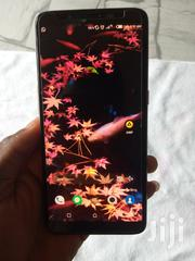 Infinix Hot 6 16 GB Gold | Mobile Phones for sale in Greater Accra, Accra Metropolitan