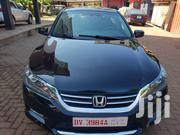 Honda Accord 2015 Red | Cars for sale in Greater Accra, Achimota