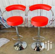 Bar Stools | Furniture for sale in Greater Accra, Adabraka