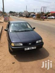 Nissan Premier | Cars for sale in Greater Accra, Accra new Town
