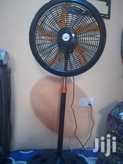 Standing Fan New In Box | Home Appliances for sale in Greater Accra, Accra Metropolitan