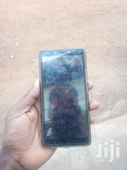 Tecno Pop 2 Plus 16 GB Black | Mobile Phones for sale in Northern Region, Tamale Municipal