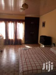 SEMI FURNISHED ONE BEDROOM FOR RENT AT TABORA-LAPAZ PAY MONTHLY   Houses & Apartments For Rent for sale in Greater Accra, Kwashieman