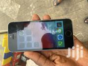 Apple iPhone 5s 32 GB Silver | Mobile Phones for sale in Greater Accra, Dansoman