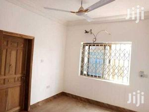 Two Bedroom Apartment for One Year Sakora EP