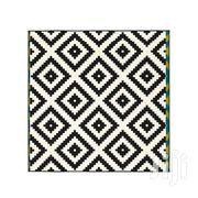 Lappljung Ruta Rug | Home Accessories for sale in Greater Accra, South Labadi