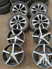 Sports Tyres/Rims | Vehicle Parts & Accessories for sale in Greater Accra, Darkuman