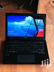 Laptop Sony 8GB Intel Core i7 500GB | Laptops & Computers for sale in Greater Accra, Adenta Municipal