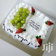 Birthday Cakes And More. | Meals & Drinks for sale in Greater Accra, Tema Metropolitan