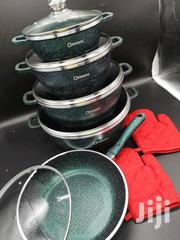 Desini Cookware | Kitchen & Dining for sale in Greater Accra, Dansoman