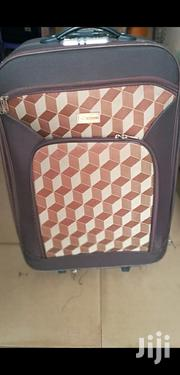 Travelling Bags-medium | Bags for sale in Greater Accra, South Kaneshie