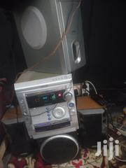 Sound System | Audio & Music Equipment for sale in Greater Accra, Odorkor