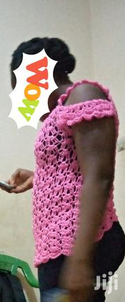 ✋ Handmade Sexy Tops | Clothing for sale in Greater Accra, Adenta Municipal