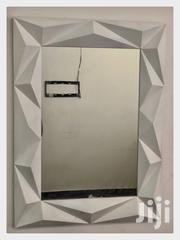 Hanging Wall Mirror | Home Accessories for sale in Greater Accra, East Legon (Okponglo)