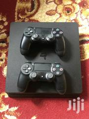 Play Station 4 Pro 500 GB 2 Consoles Converted | Video Game Consoles for sale in Greater Accra, Accra Metropolitan