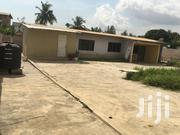 Property In A Hot Area For Sale   Houses & Apartments For Sale for sale in Greater Accra, Achimota