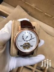 Quality Breguet Watch | Watches for sale in Greater Accra, Airport Residential Area