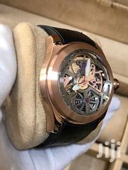Solid Corum Bubble Watch | Watches for sale in Greater Accra, Airport Residential Area