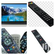 Flatscreen TV Remotes | Accessories & Supplies for Electronics for sale in Greater Accra, Accra Metropolitan