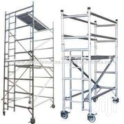 Scaffolds   Building Materials for sale in Central Region, Awutu-Senya