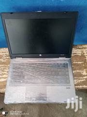 Laptop HP ProBook 6475B 4GB AMD A6 HDD 320GB | Laptops & Computers for sale in Greater Accra, Achimota
