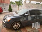 Nissan Sentra 2014 Gray | Cars for sale in Greater Accra, Cantonments