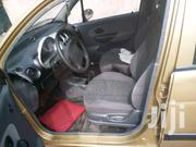 Daewoo Matiz 2004 Gold | Cars for sale in Greater Accra, Teshie new Town