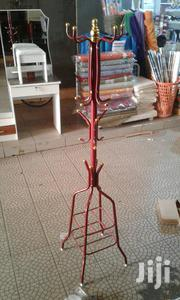 Bag/Coat Hangers | Home Accessories for sale in Greater Accra, Accra Metropolitan