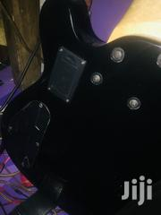 Active Bass Guitar | Musical Instruments & Gear for sale in Greater Accra, Ashaiman Municipal
