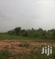One Plot of Land for Sale at Medie Kotoku | Land & Plots For Sale for sale in Greater Accra, Achimota