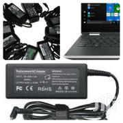 Laptop Adapters | Computer Accessories  for sale in Greater Accra, Accra Metropolitan
